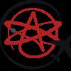 ucaktaki_ateist_sadece_logo