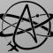 yeni_logo