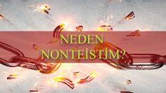 neden_nonteistim_insta