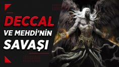 Özel: [ID: hSG3g6PiP6A] Youtube Automatic